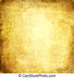 Grunge paper texture. - Old grunge paper background. Natural...