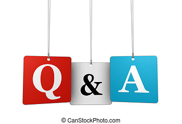 Questions And Answers - Questions and answers web and...