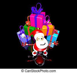 Chistmas gifts - Christmas gifts
