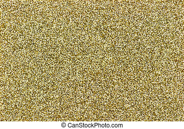 Abstract glitter background texture