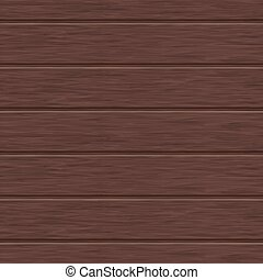 wood plank background - Seamless pattern wood plank...