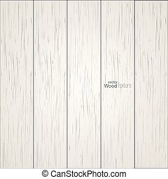 Background of wooden boards.