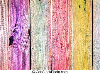 wooden background, wooden texture, old wooden background