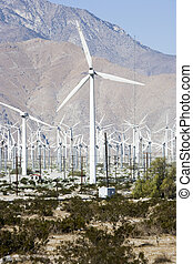 Wind Mills - Wind Turbine Generators, Wind Mills in...