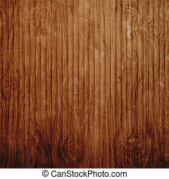 Wood Background - The perfect Old Wood Background
