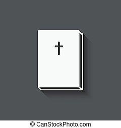 シンボル, 聖書, 宗教