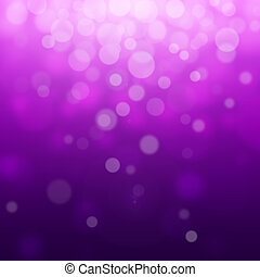 bokeh abstract backgrounds - magenta glow bokeh abstract...