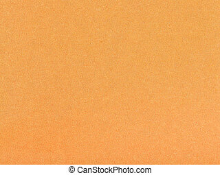 background from orange brown pastel paper - background from...
