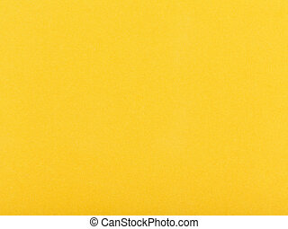 background from dark yellow color velvet paper - background...