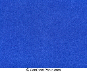 background from dark blue color velvet paper - background...