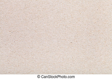 background from fibrous cardboard paper - background from...