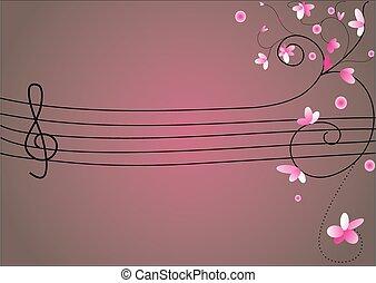 Music - music