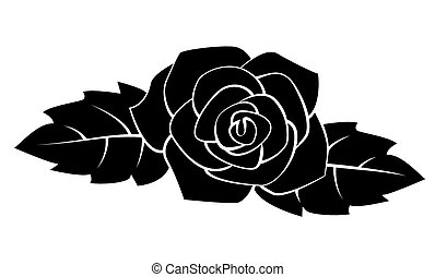Symbol Tattoo of Sea Shell