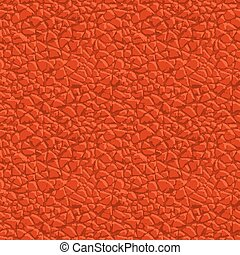 Elephant skin-seamless pattern. vector seamless texture skin