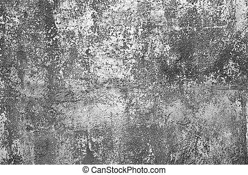 Vintag background - Vintage paper texture for background