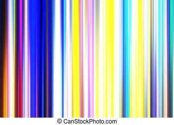Multicolor background - abstract multicolor color background...