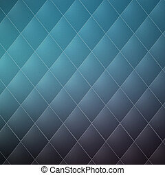Abstract Background - Abstract Pattern Background
