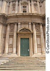 Roma Forum Romanum