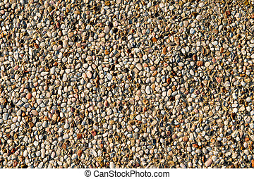 Abstract image of a stone background