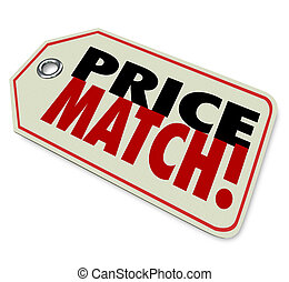 Price Match Low Cost Sale Guarantee Store Selling...