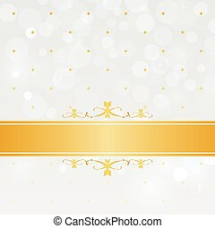 Elegant Invitation background
