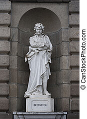 beethoven_statue