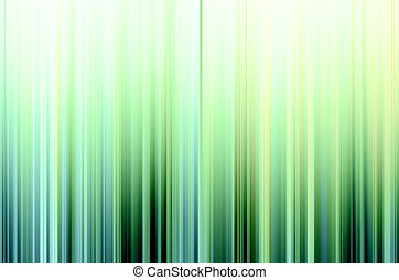 Gray back ground - abstract green color background with...