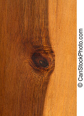acacia wood background - tinted smooth acacia wood natural...