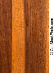 acacia wood background - tinted smooth acacia wood natural...