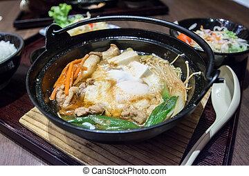 habu shabu,Asian cuisine