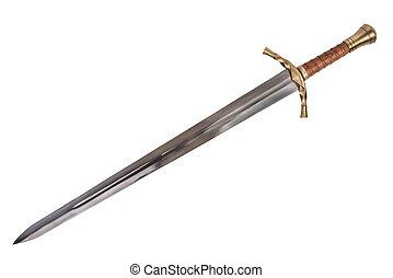 espada,