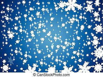 Snow background Clip Art Vector and Illustration. 128,250 Snow ...