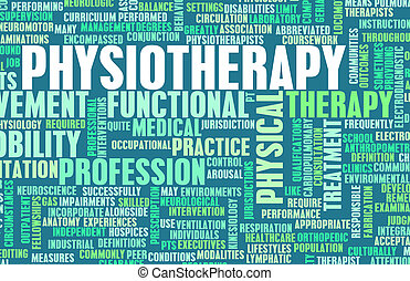 fisioterapia,
