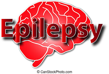 brain wallpaper illustration - a medical brain wallpaper in...