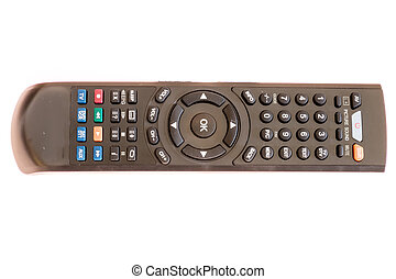 universal remote ir - programmable universal remote ir for...