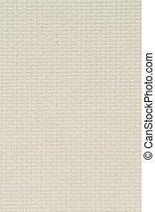 Beige vinyl texture - Embossed vinyl texture closeup texture...