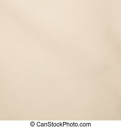 Beige leather - Closeup of beige leather texture background