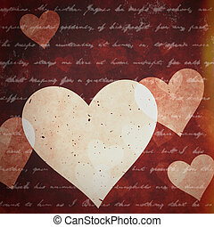 abstract valentine backgrounds for your design