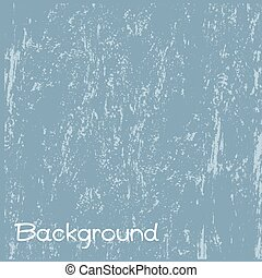 Rough Grunge Texture - Rough Grunge Messy Surface Texture...