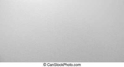 Art silver Metallized Paper Background - background of gray...