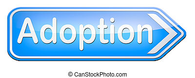 adoption - child adoption becoming a legal guardian and...