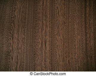 nature pattern of teak wood decorative furniture surface -...