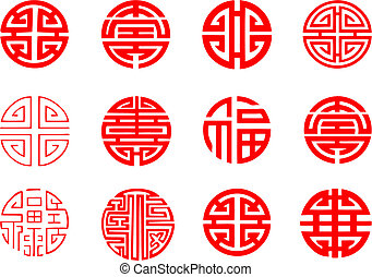 Oriental Element