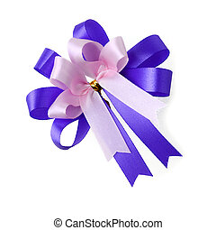 gift bow