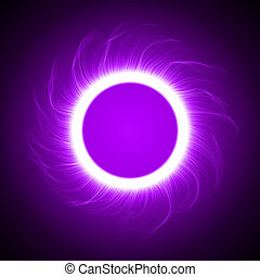energy ringbig ring,vortex version - energy ring abstractbig...