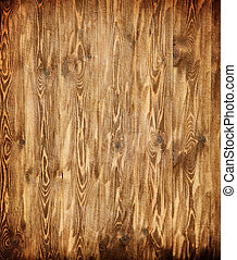 old wood texture - Old timber background for design