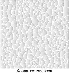 vector abstract texture