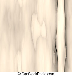 White marble texture - White marble material texture...
