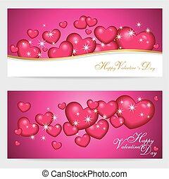 Hintergr?nde zum Valentinstag