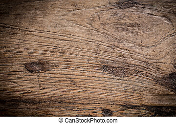 wood texture background - wood brown grain surface texture...